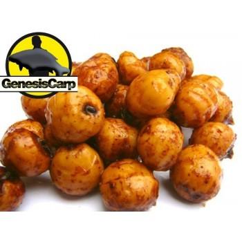 Orzechy arachidowe KINGSIZE 5kg