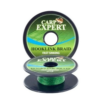 FLUO PERFECT POP-UP Coconuts 12-15mm