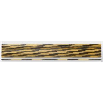 Fluorocarbon FANTOM 0,35mm 30m