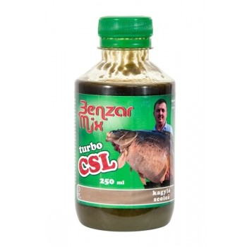 SWEETCORN GREEN MUSSELS 150ml