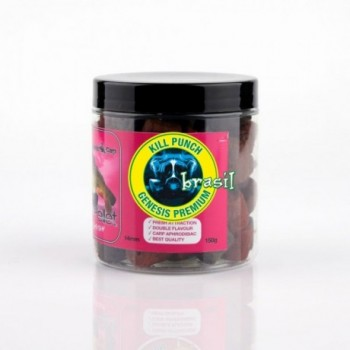 SWEETCORN FLUO SECRET 150ml