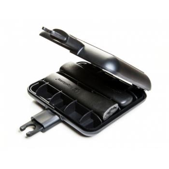 CXP LED SWINGER CARP EXPERT 3szt. + etui