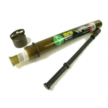 HOOKPellet 8mm Bloodworm