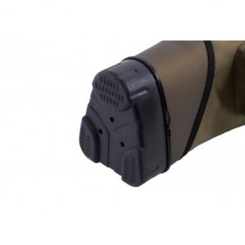 Krab-Banan 20mm 150g
