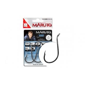 MARUTO KOOS MS4310 6/0...