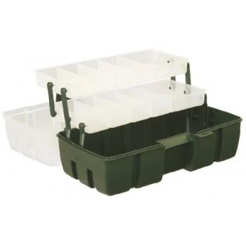 ENERGO TEAM FISHING BOX...