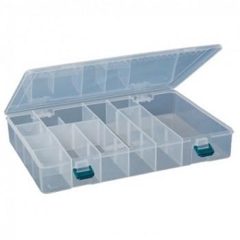 PLASTIC LURE BOX HS-313...