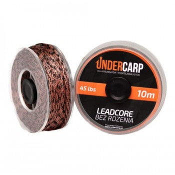 UNDERCARP LEADCORE BEZ...