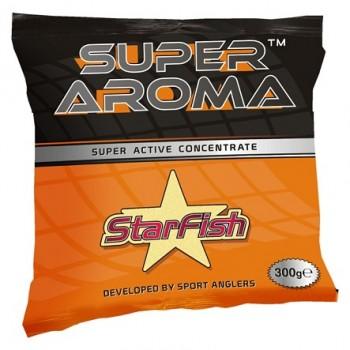 STARFISH SUPER AROMA 300G...
