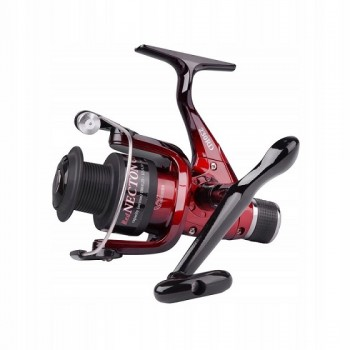 SPRO NECTON CRX RED 230