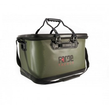 FORGE TACKLE EVA TABLE TOP BAG