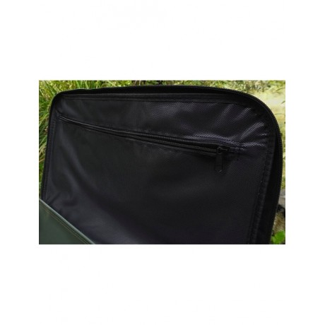 FORGE TACKLE TORBA EVA CLASSIC CAMO XL