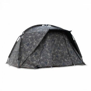 NASH HIDE XL GROUNDSHEET