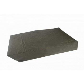 NASH TITAN HIDE GROUNDSHEET