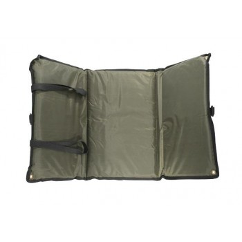 NASH SCOPE BLACK OPS LANDING NET