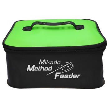 MIKADO TORBA METHOD FEEDER...