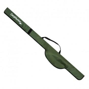 Carp Hunter Green Lufa 12ft