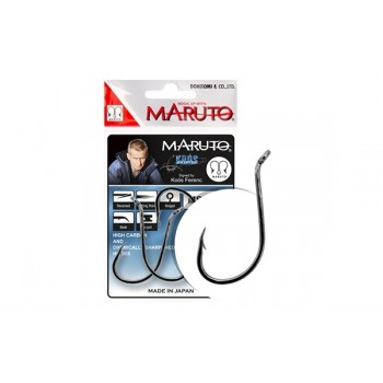 MARUTO KOOS MS4310 8/0...