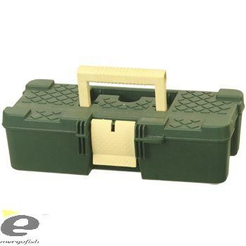 ENERGO FISHING BOX TICO...