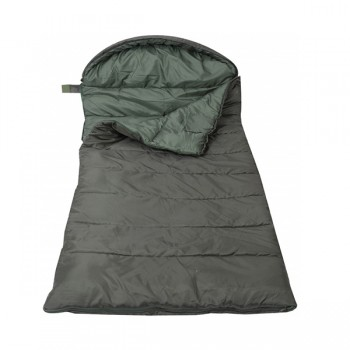 JAF SAREK SLEEPING BAG...