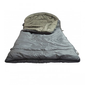 JAF ARTIC SLEEPING BAG...