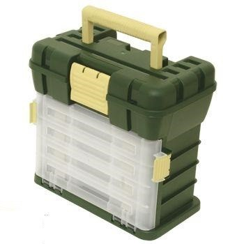 ENERGO FISHING BOX K3 COMET...