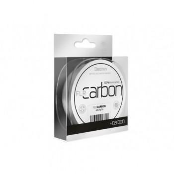 DELPHIN FLR CARBON 100% 20M...