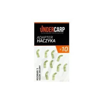 UNDERCARP ADAPTER HACZYKA S...