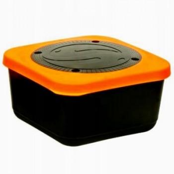 GURU BAIT BOX 3,3 PINT