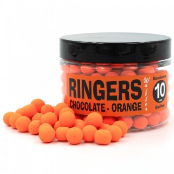 RINGERS WAFTERS ORANGE...
