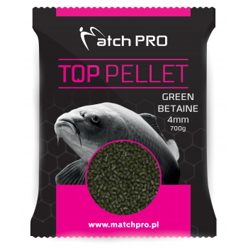 MatchPro GREEN BETAINE 4mm...