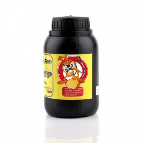GENESIS CARP Power DIP 125ml Sweet Tiger Nuts