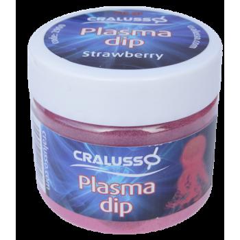 Cralusso PLASMA DIP...