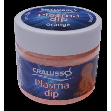 Cralusso PLASMA DIP ORANGE 70g