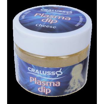 Cralusso PLASMA DIP CHEESE 70g