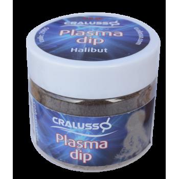 Cralusso PLASMA DIP HALIBUT...