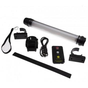 UNDERCARP LAMPKA R3