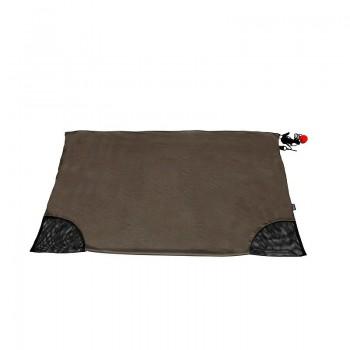 PROLOGIC CARP SACK XL...