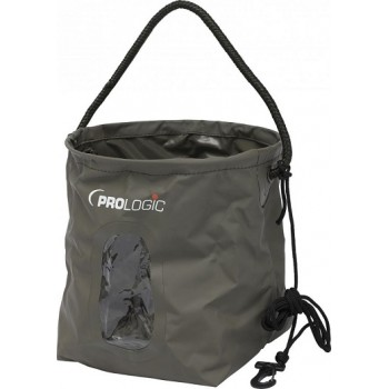 PROLOGIC MP BUCKET WITH BAG...