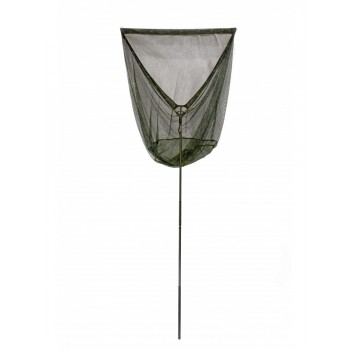 FORGE TACKLE CR LANDING NET...