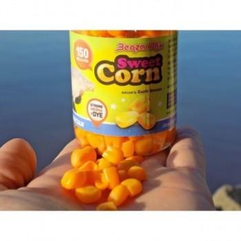 Softpellet 6mm Fresh Frutti
