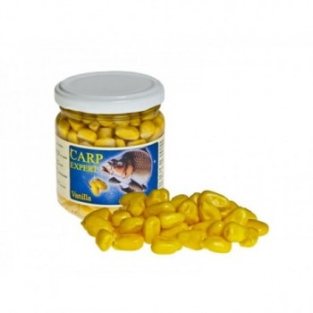 MethodMix Sweet Yellow 1kg