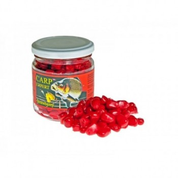 Genesis Carp MethodMix Robin Red  1kg