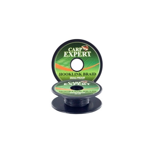 FLUO PERFECT POP-UP Coconuts 15-20mm