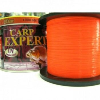 FLUO PERFECT POP-UP Kill Punch 15-20mm