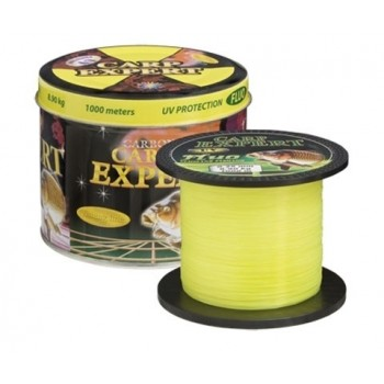 FLUO PERFECT POP-UP Kill Punch 12-20mm