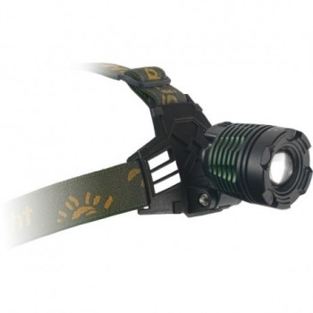 ENERGO FISH Czołówka VENUS LED