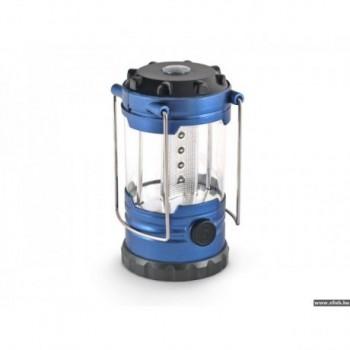 ENERGO FISH Lampa VECTOR LED