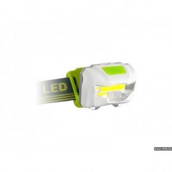 ENERGO FISH Czołówka MARS LED