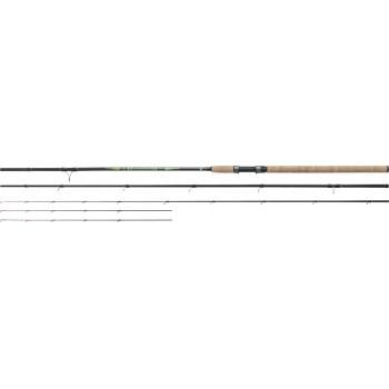 GENESIS CARP Pellet Morwa 18mm 5kg